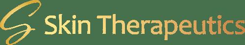 Skin Therapeutics