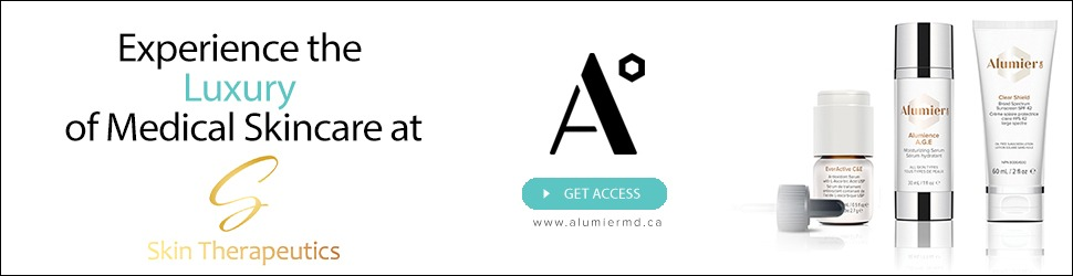 Alumier MD | Experience the Luxury of Medical Skincare at Skin Therapeutics | Get Access